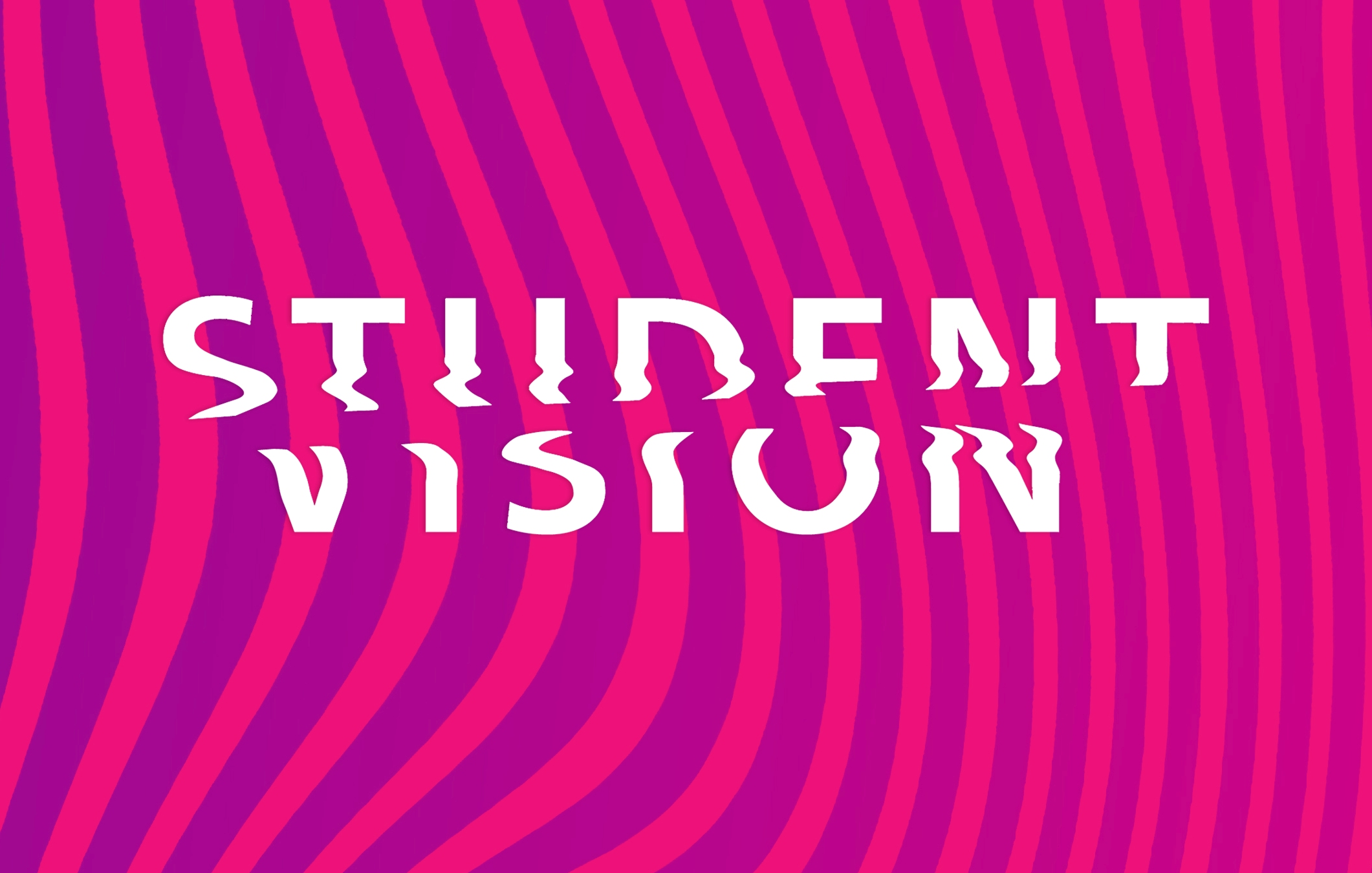 Student Vision